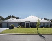 lindfield-group-40_resize