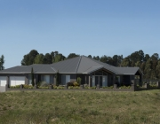 lindfield-group-45_resize