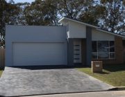 lindfield-group-46_resize
