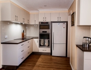 kitchen_reno1_1