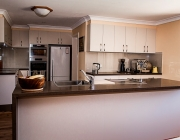 kitchen_reno1_2