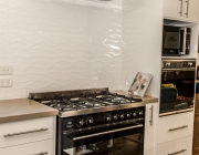 kitchen_reno2_1