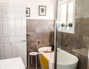 bathroom_reno_page_4