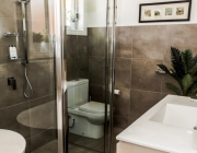 bathroom_reno_page_5
