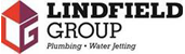 The Lindfield Group